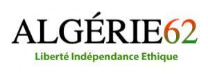 https://www.algerie62.dz/wp-content/uploads/2021/07/LOGO-ALGERIE62.jpg
